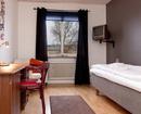 Hotell Gillet i Köping