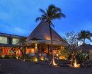 Abi Bali Resort and Villa