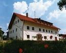 Gasthof zum Kirchenwirt