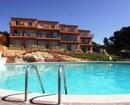Apartamentos Torrevella