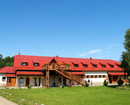 Hajduki - Ośrodek Jeździecki