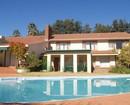 Villa Vittoria Guest House