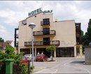 Hotel Gaj