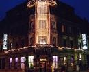 Hotel Restaurant Union