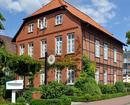 Altstadthotel Wallhof