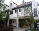 Hotel Garni Thalmeier