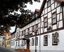 Hotel Stadt Bernburg