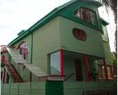 Guesthouse LT