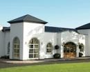 BEST WESTERN Rosslare Danby Lodge