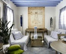 GT Luxury Suites