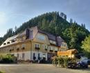 Hotel Teinachtal