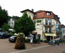 Hotel Restaurant Zum Schwan