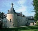 Le Chateau De Ligny