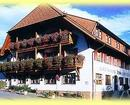 Hotel Gasthaus Zum Hirschen