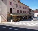 Hotel Les 2 Lacs