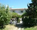 Auberge Casa Balduina