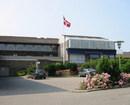 Hotel Pejsegaarden