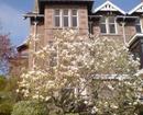 Balgowan House