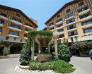 Printania Palace Hotel