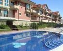Apartamentos Maritimo Ris