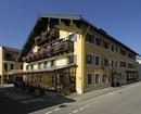 Hotel Zum Unterwirt