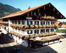 Hotel Hansbäck