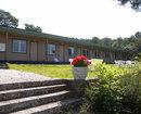 Snäck Hotel Annex