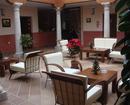 Hotel Rural La Loma