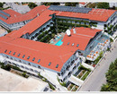 Olympic Kosma Hotel and Villas