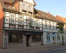 Hotel & Restaurant Stadtschänke