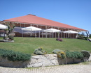 Hotel Rio Beça