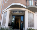 Idria Hotel