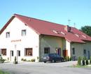Pensjonat Avalon Bolesławiec