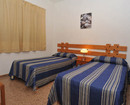Apartaments S Estanyol