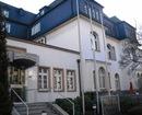 Adam Stegerwald Haus
