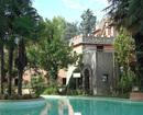 Relais Borgo Le Torrette Art Hotel D'Autore