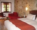 Hotel Aatu