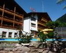 Sporthotel Restaurant Knobelboden
