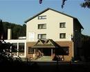 Hotel Talburg