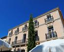 Hostellerie Saint Alban