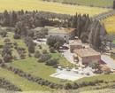 Agriturismo Villa La Morina