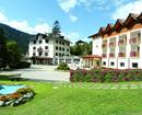 Hotel Salvadori