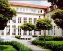 Evangelische Tagungsstätte Hofgeismar