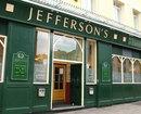 Jeffersons Hotel