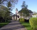 Residenz Uhlenhorst