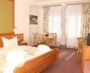 Hotel & Restaurant Ratsstuben