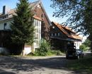 Hotel Drei Bären