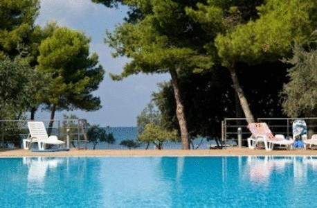 Camping Mobile Homes Borik Zadar, Hotel Croatia. Limited ... on
