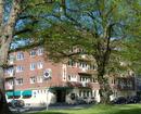 Hotel Victoria, Fredrikstad
