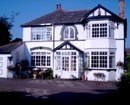 The White House Quality B&B Near Bham Nec/Airport